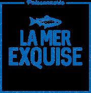 logo_lamerexquise_bleu
