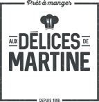 Logo_DelicesMartine_Charcoal.png