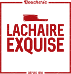 logo_lachaireexquise_rouge